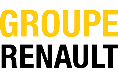Renault-Software iş birliği