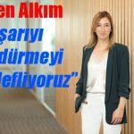 Citroen Türkiye büyüyor
